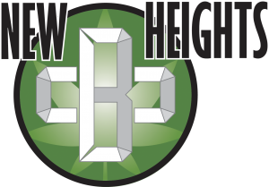 New Heights CBD